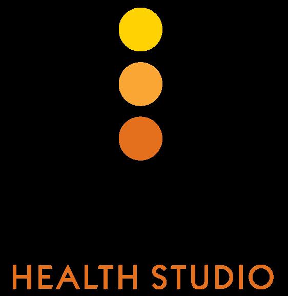 balance health studio